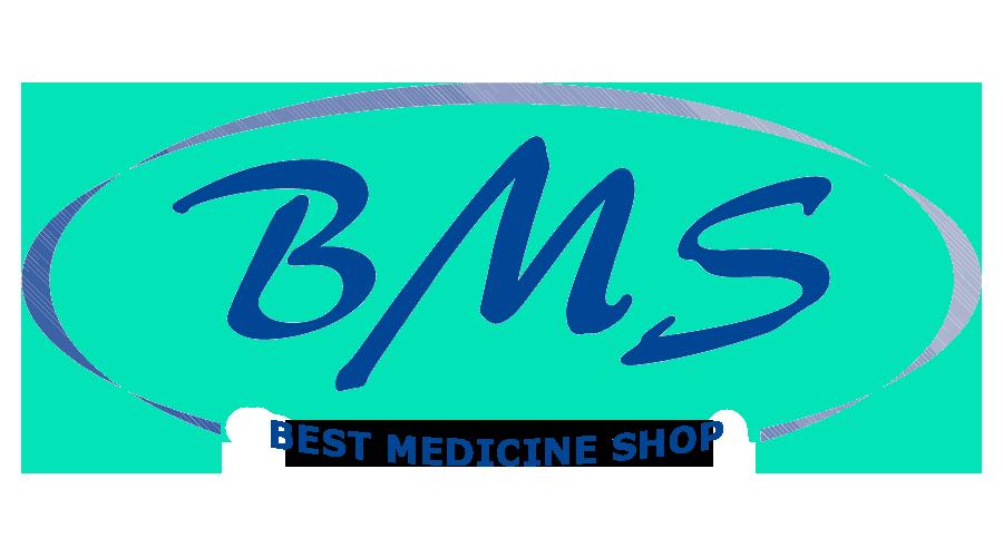 BestMedicineShop